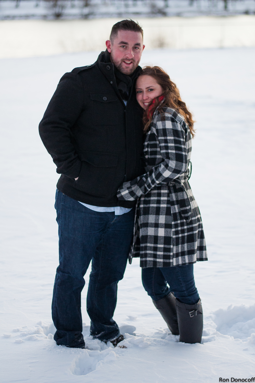 Scott and Kate Snow Engagement - WM-11.jpg