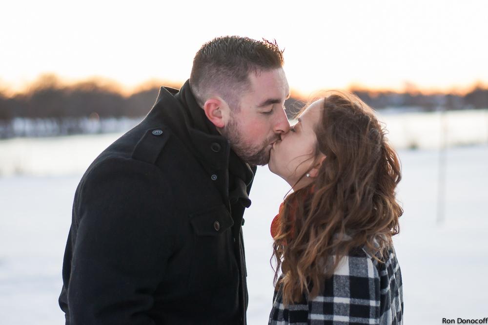 Scott and Kate Snow Engagement - WM-12.jpg