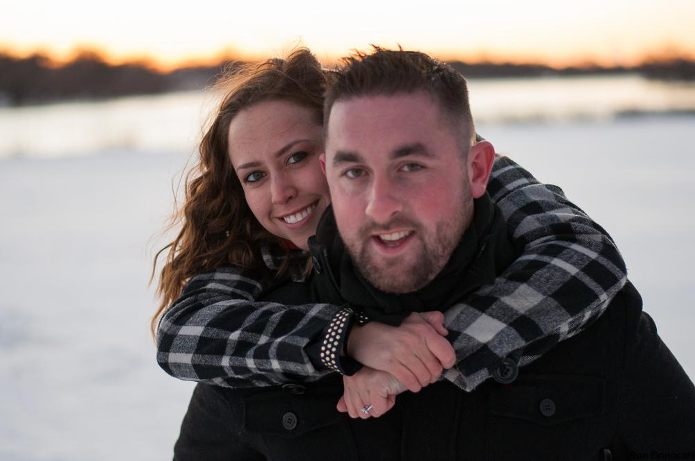 Scott and Kate Snow Engagement - WM-16.jpg