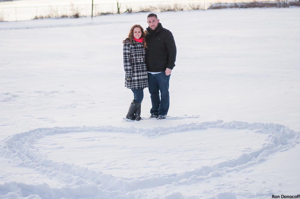 Scott and Kate Snow Engagement - WM-19.jpg