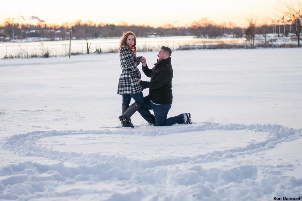 Scott and Kate Snow Engagement - WM-20.jpg