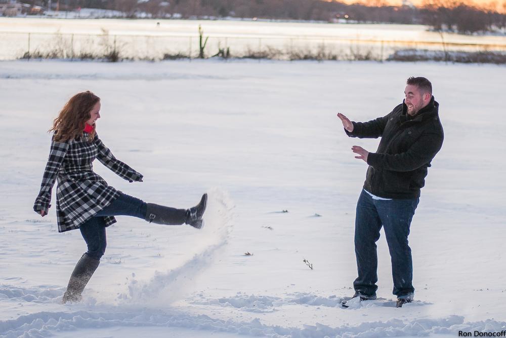 Scott and Kate Snow Engagement - WM-21.jpg