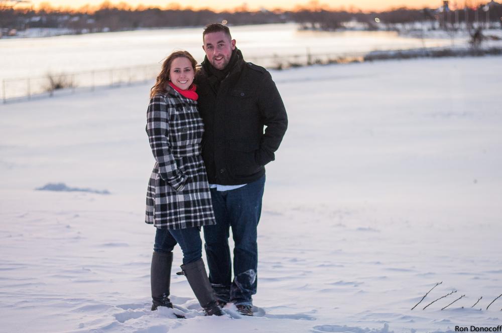 Scott and Kate Snow Engagement - WM-23.jpg