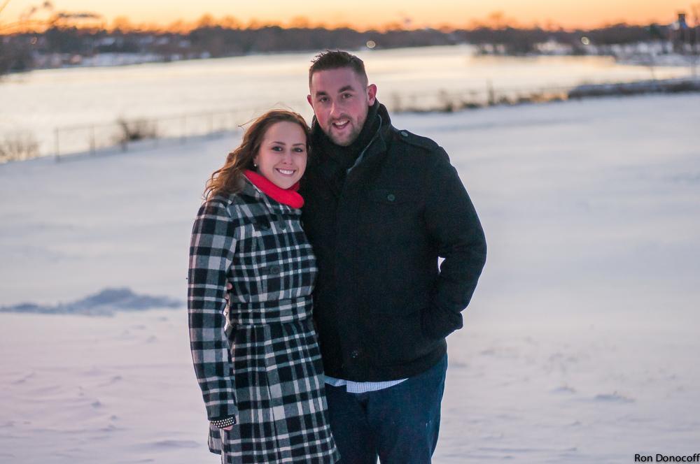 Scott and Kate Snow Engagement - WM-22.jpg