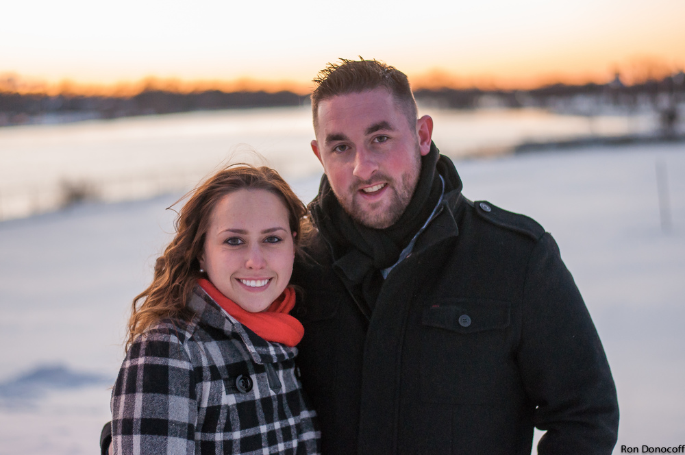 Scott and Kate Snow Engagement - WM-24.jpg