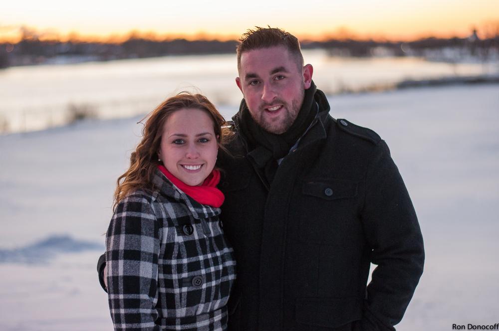 Scott and Kate Snow Engagement - WM-25.jpg