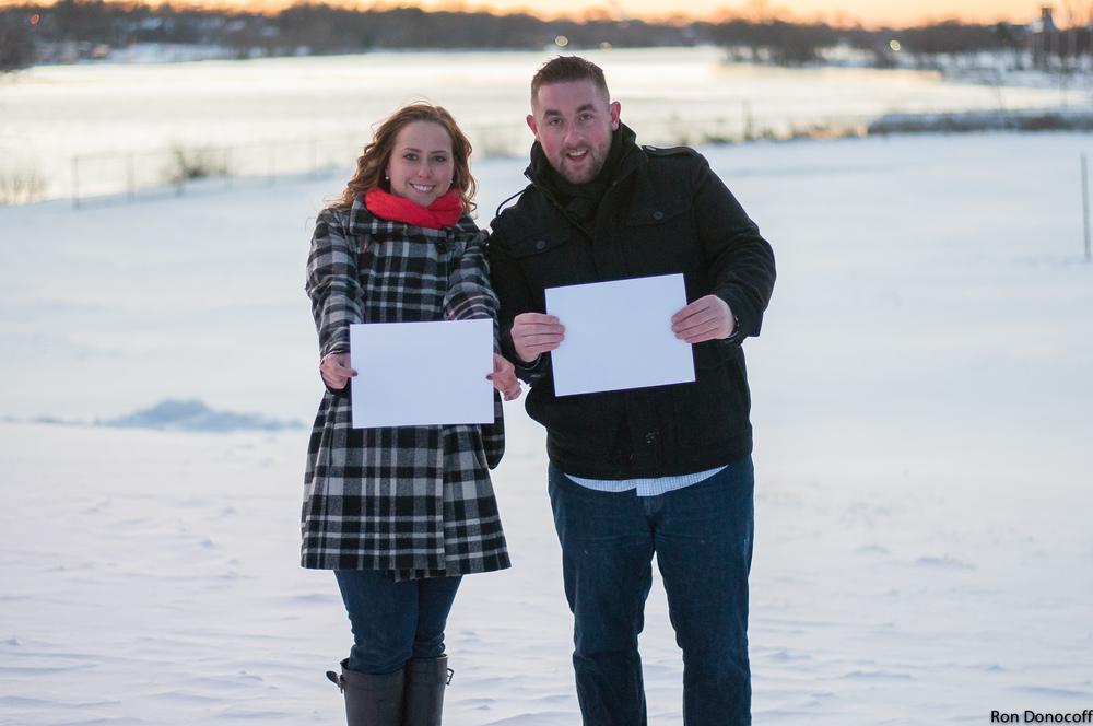 Scott and Kate Snow Engagement - WM-26.jpg