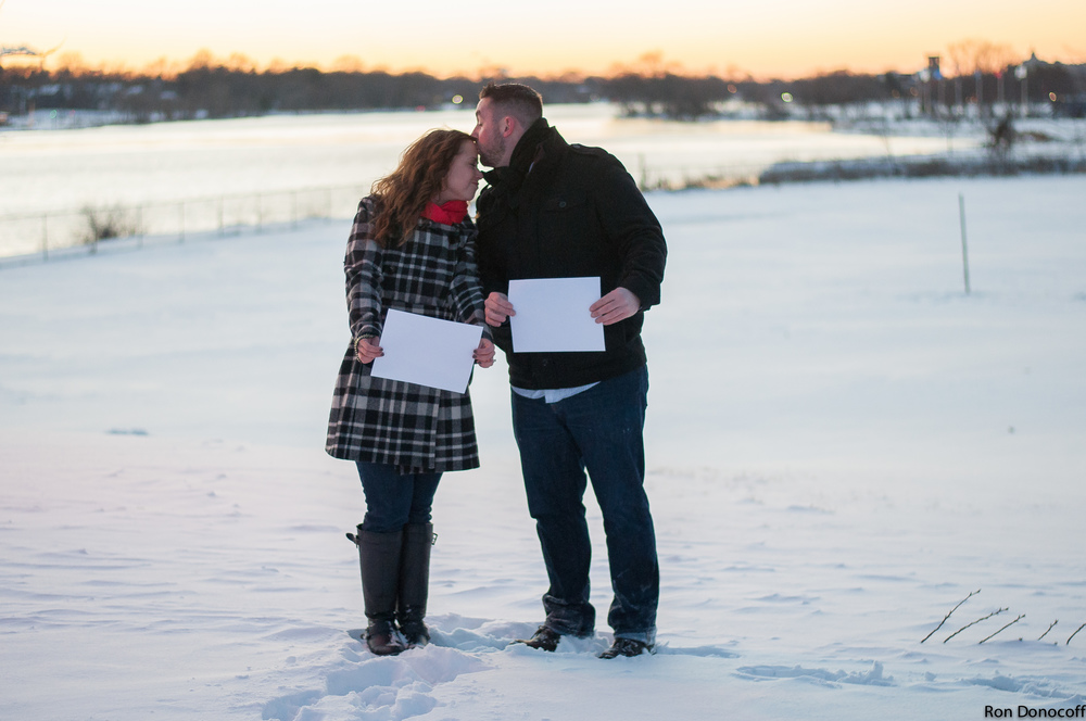Scott and Kate Snow Engagement - WM-27.jpg