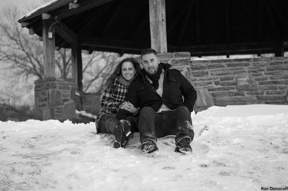 Scott and Kate Snow Engagement - WM-30.jpg