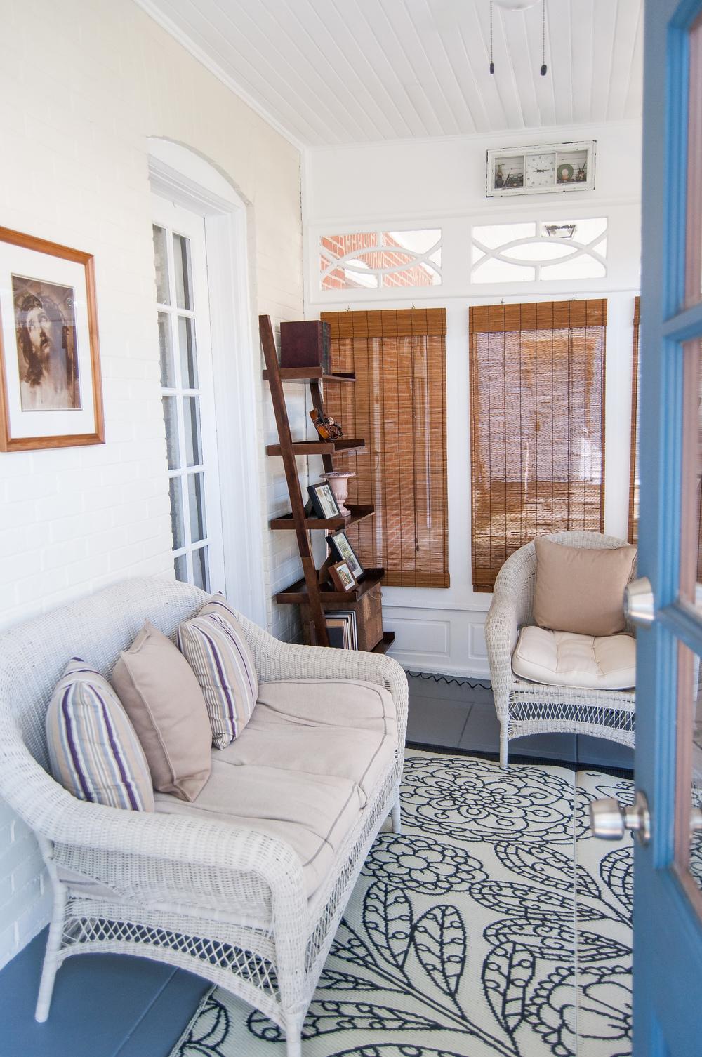 140628 - Saul Street House-1.jpg