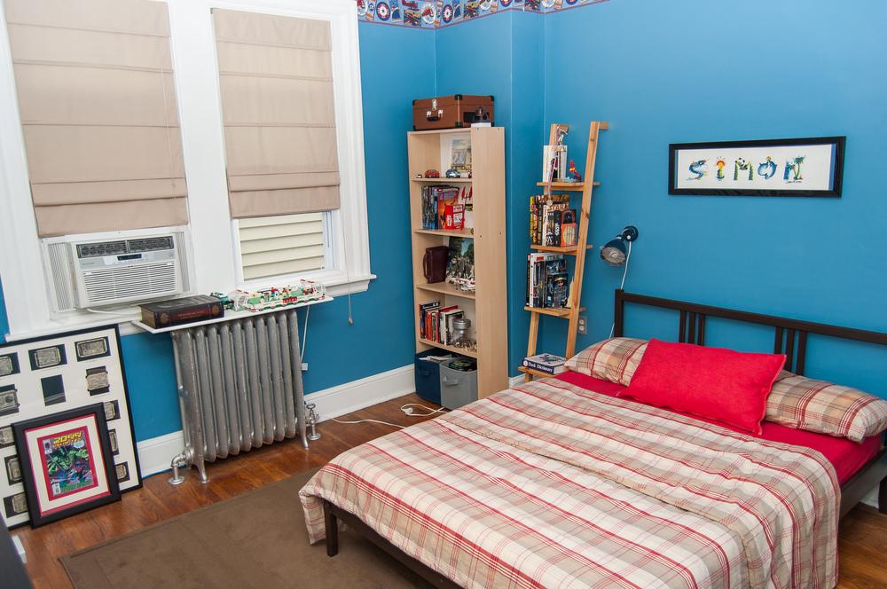 140628 - Saul Street House-11.jpg