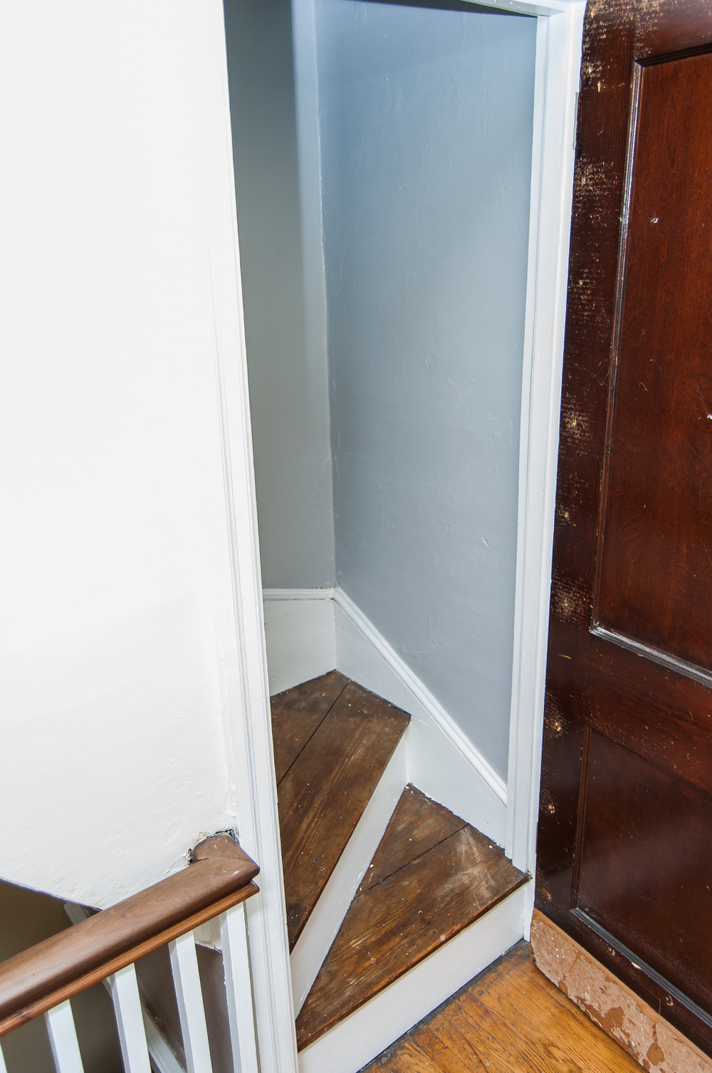 140628 - Saul Street House-20.jpg