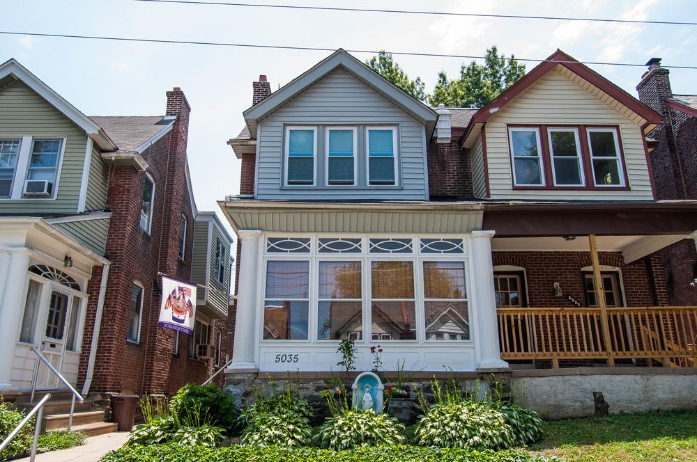 140628 - Saul Street House-30.jpg