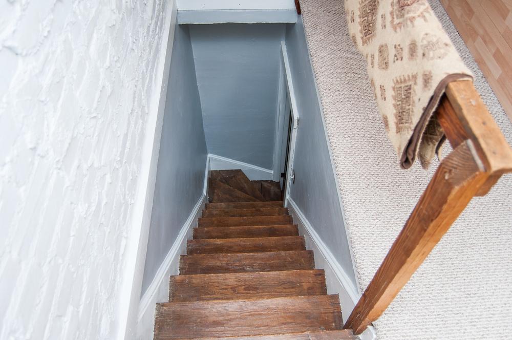 140628 - Saul Street House-26.jpg
