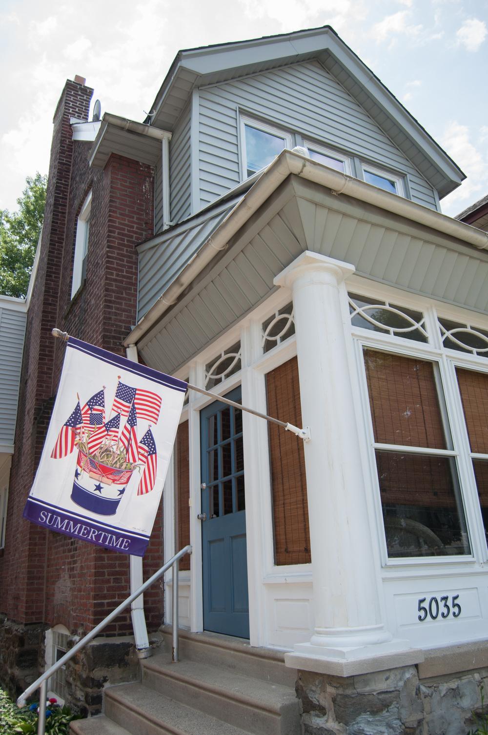 140628 - Saul Street House-27.jpg