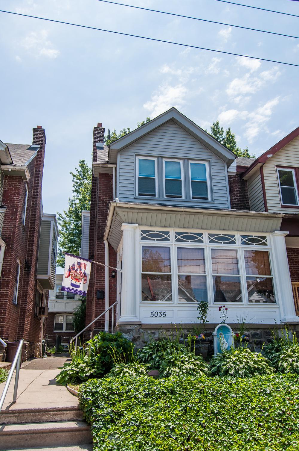 140628 - Saul Street House-29.jpg
