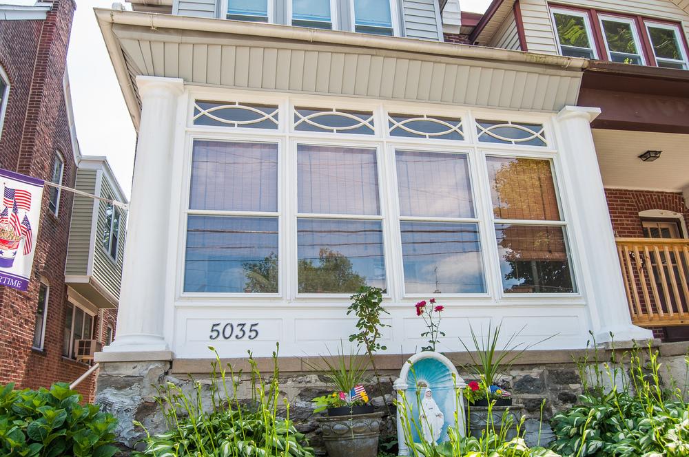 140628 - Saul Street House-31.jpg
