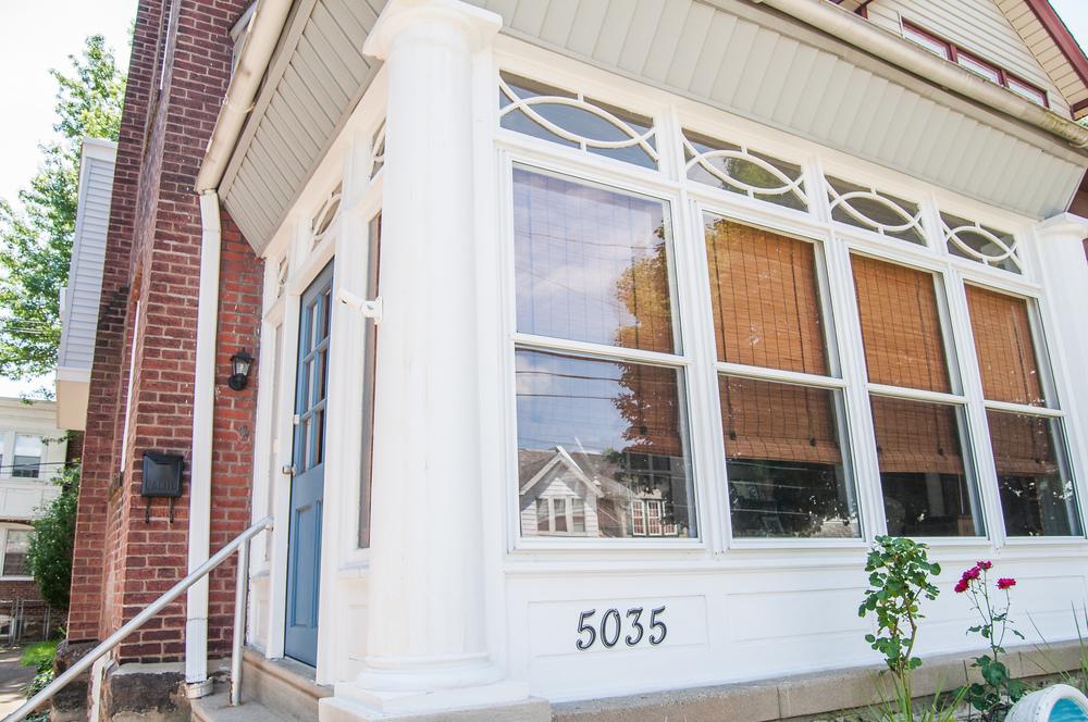 140628 - Saul Street House-32.jpg