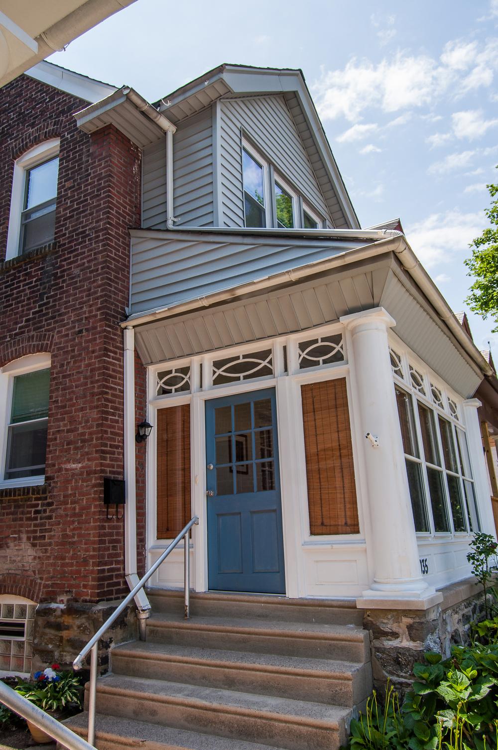 140628 - Saul Street House-33.jpg