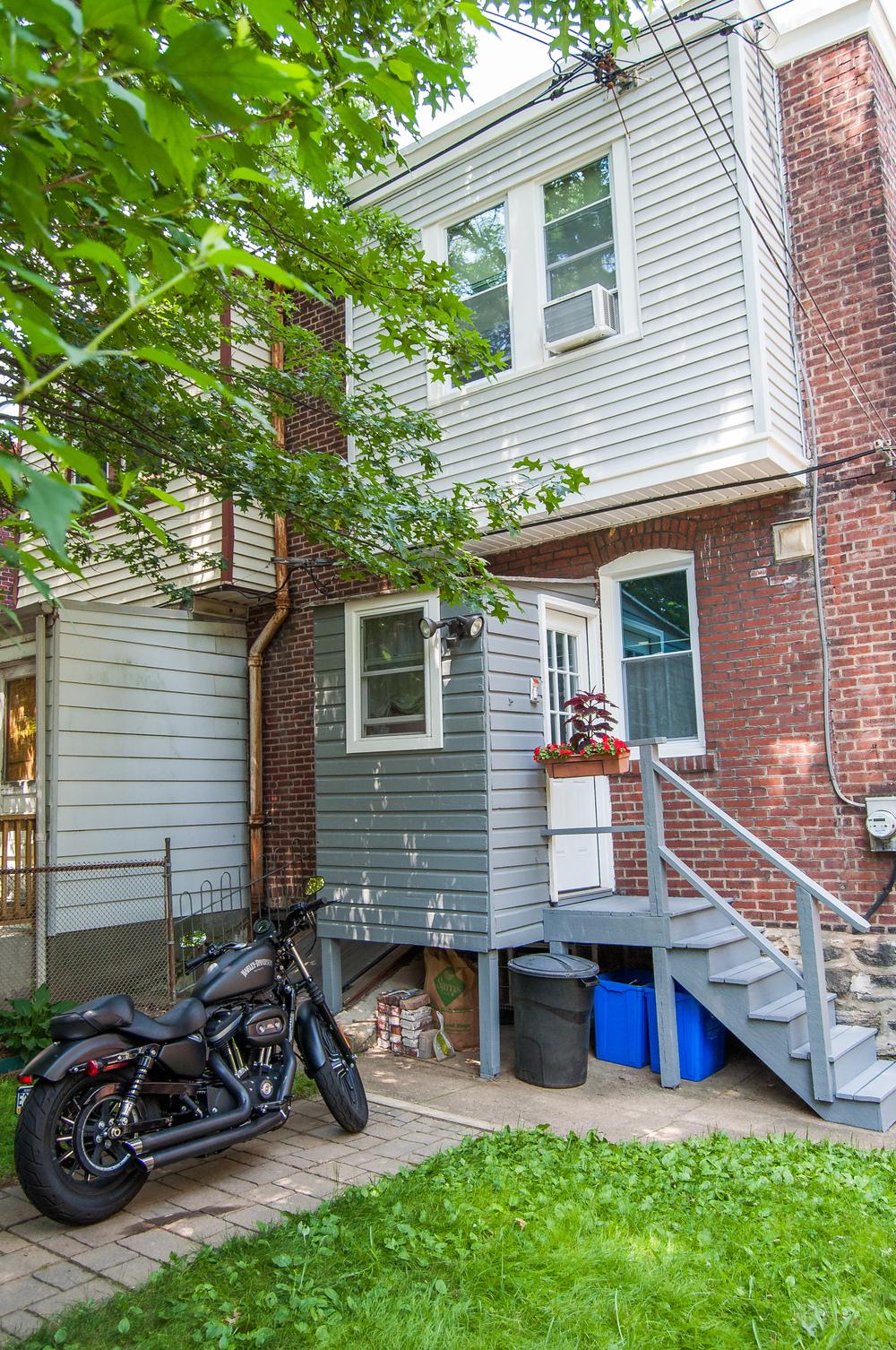 140628 - Saul Street House-34.jpg