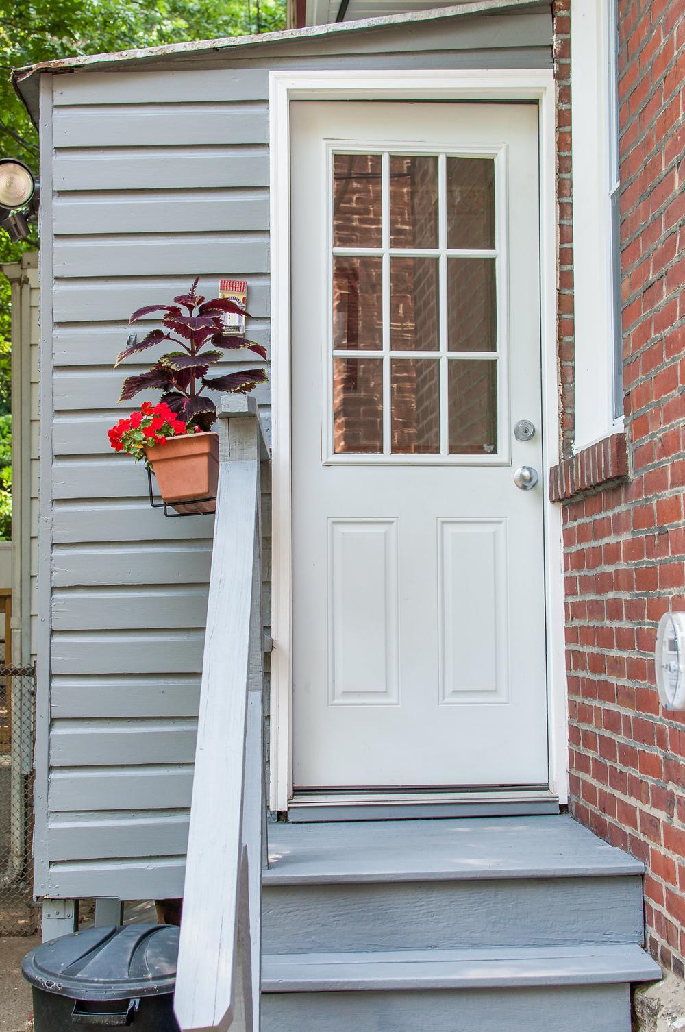 140628 - Saul Street House-36.jpg