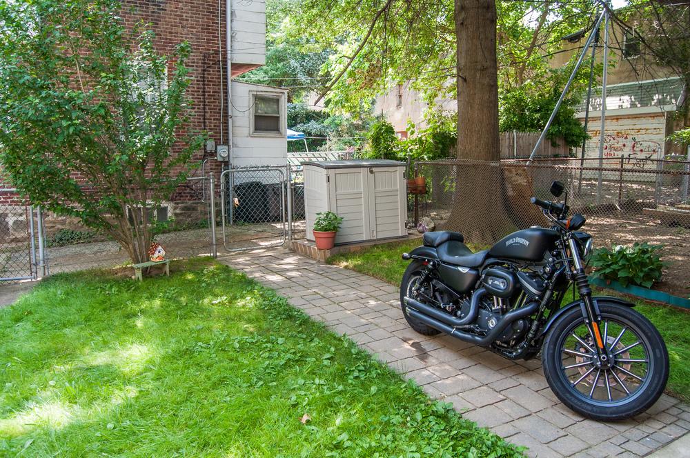 140628 - Saul Street House-35.jpg