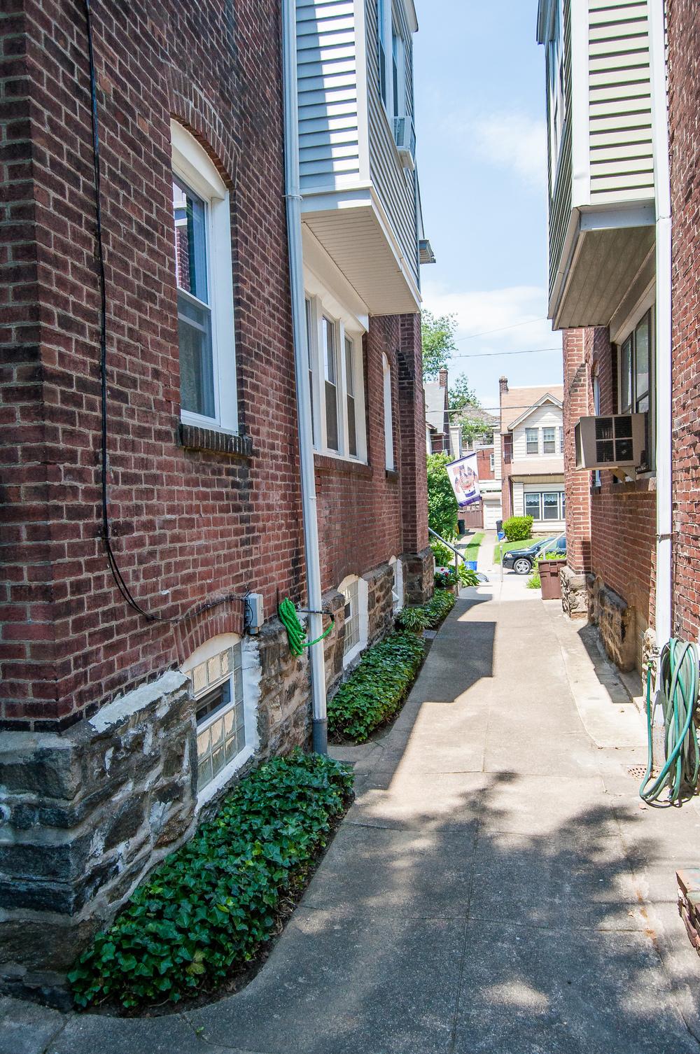 140628 - Saul Street House-38.jpg