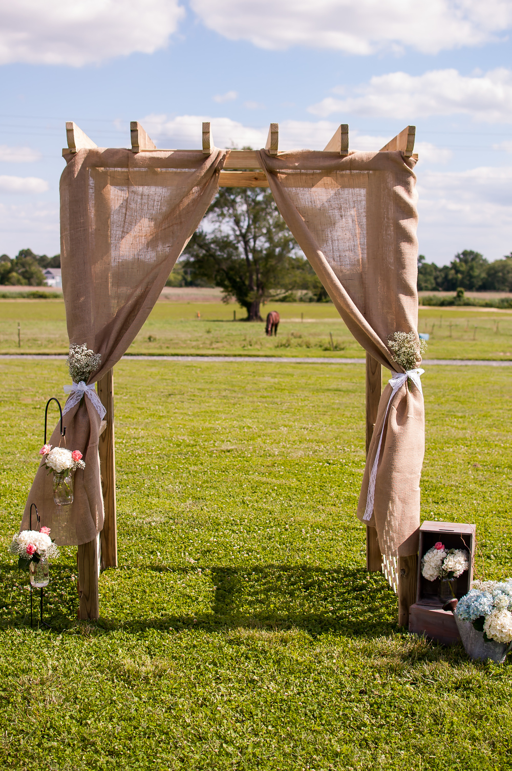 140614 - Julie and Hunter's Wedding-51.jpg