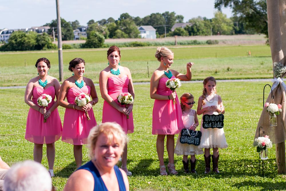140614 - Julie and Hunter's Wedding-96.jpg
