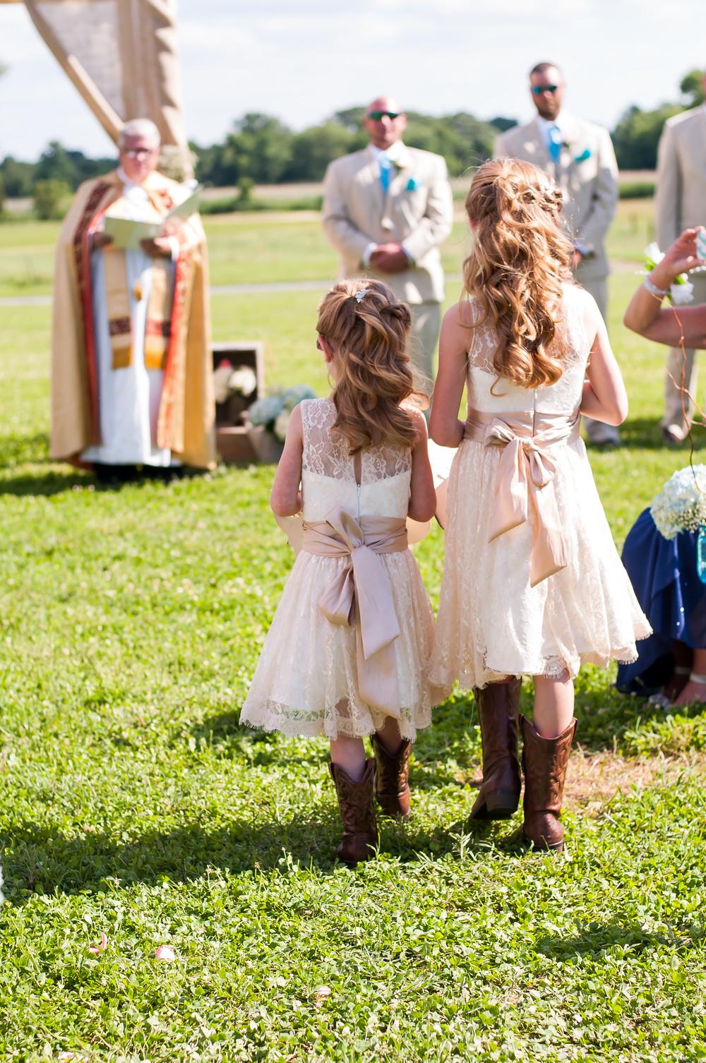 140614 - Julie and Hunter's Wedding-92.jpg