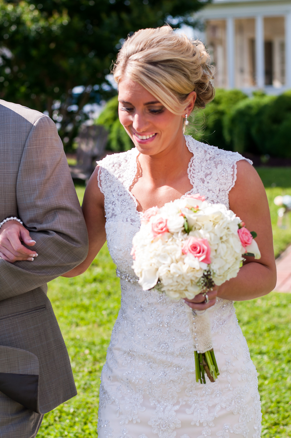 140614 - Julie and Hunter's Wedding-100.jpg