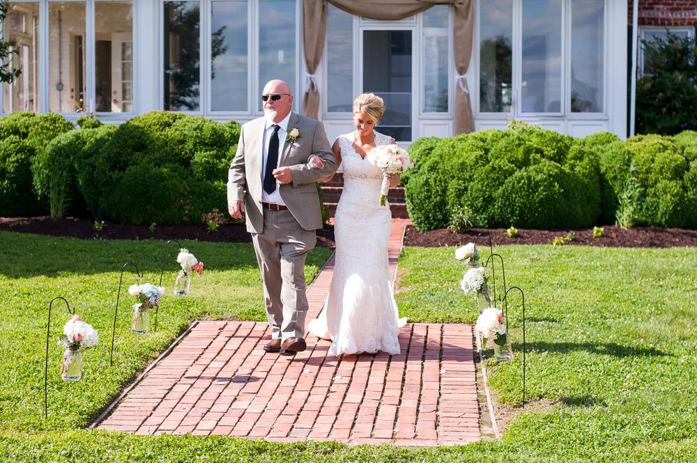 140614 - Julie and Hunter's Wedding-97.jpg