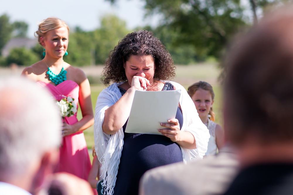 140614 - Julie and Hunter's Wedding-113.jpg