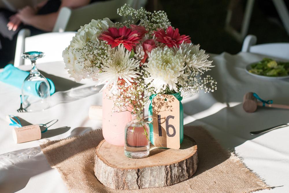 140614 - Julie and Hunter's Wedding-175.jpg