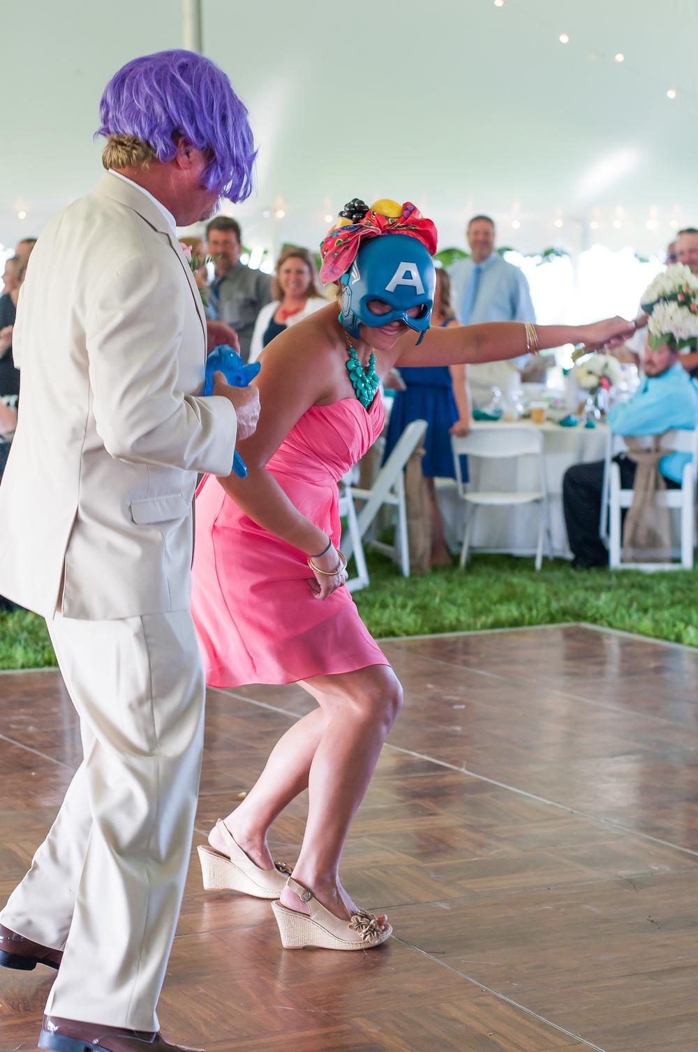 140614 - Julie and Hunter's Wedding-207.jpg