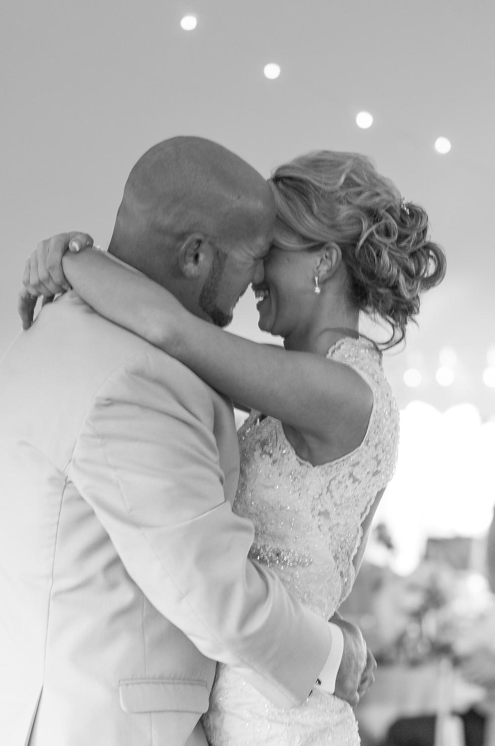 140614 - Julie and Hunter's Wedding-217.jpg