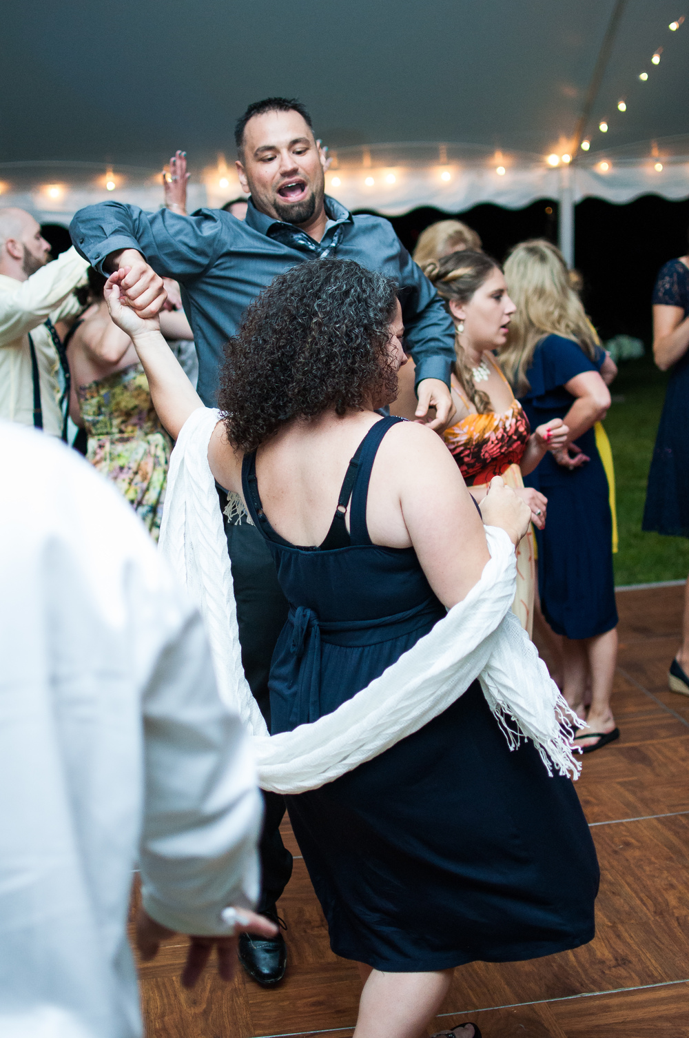 140614 - Julie and Hunter's Wedding-328.jpg