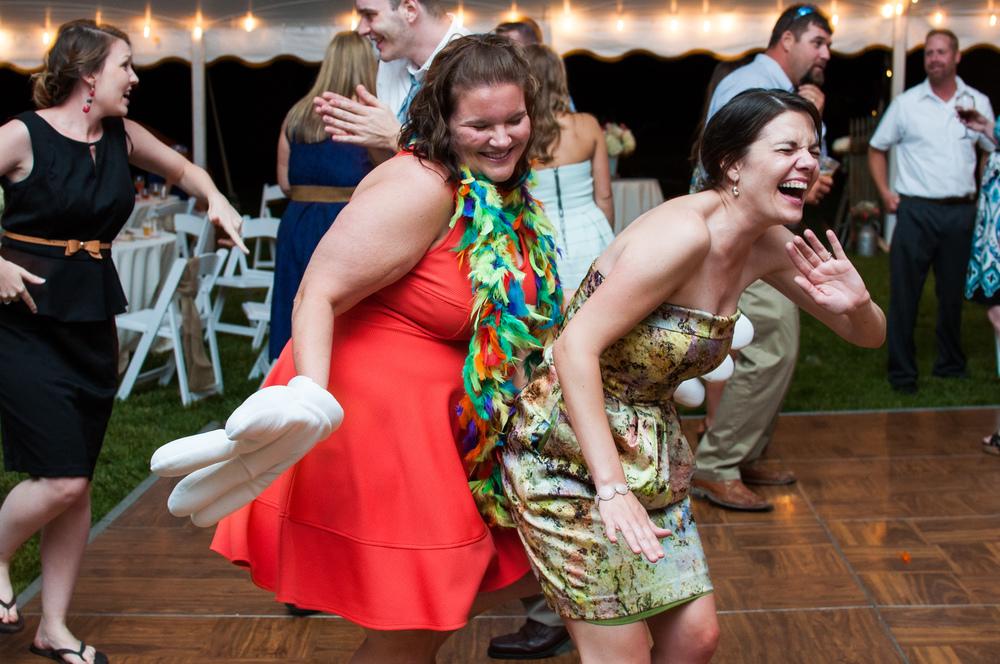 140614 - Julie and Hunter's Wedding-363.jpg