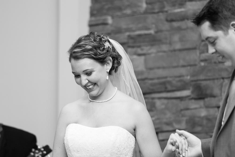140919 - Alisha and Jay's Wedding Day (96 of 268).jpg