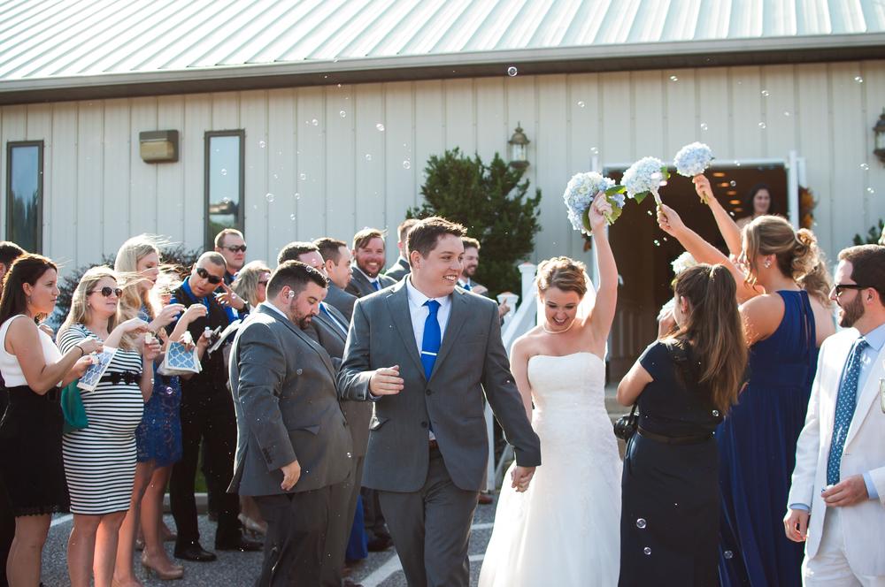 140919 - Alisha and Jay's Wedding Day (111 of 268).jpg