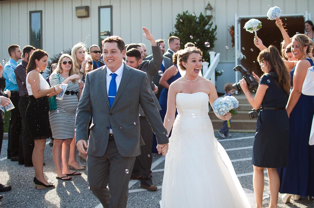140919 - Alisha and Jay's Wedding Day (114 of 268).jpg