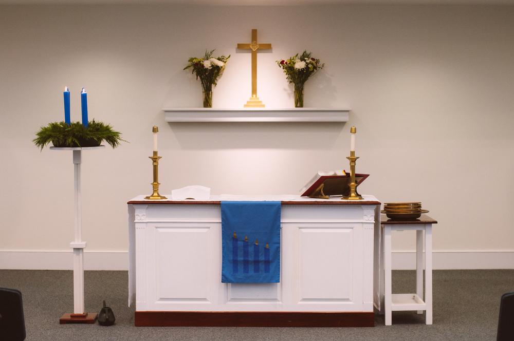 141214 - Allyson's Baptism (6 of 22).jpg