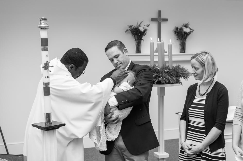 141214 - Allyson's Baptism (14 of 22).jpg