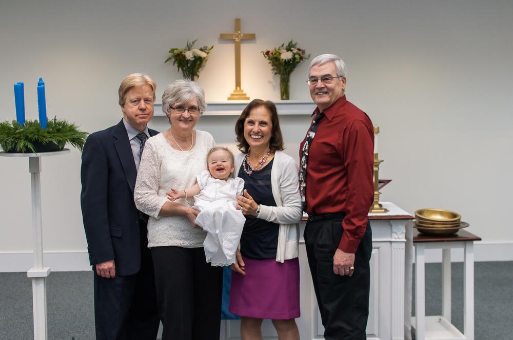 141214 - Allyson's Baptism (20 of 22).jpg