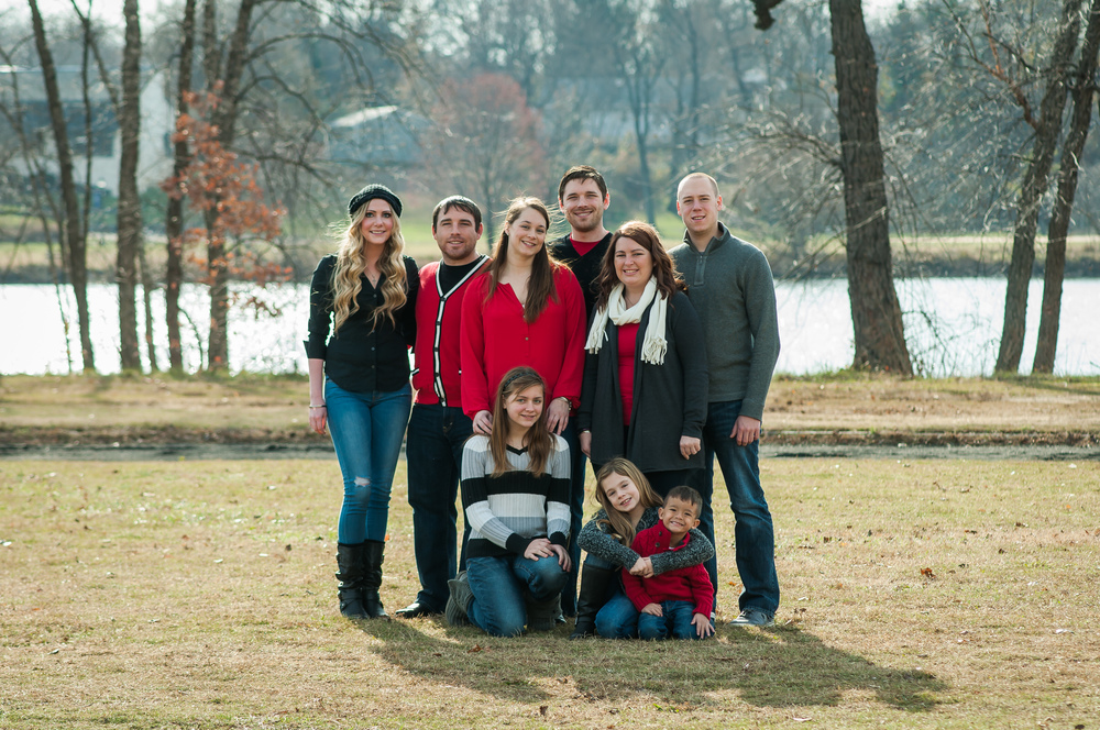 141130 - Donisi Family (24 of 82).jpg