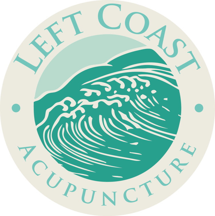 Left Coast Acupuncture