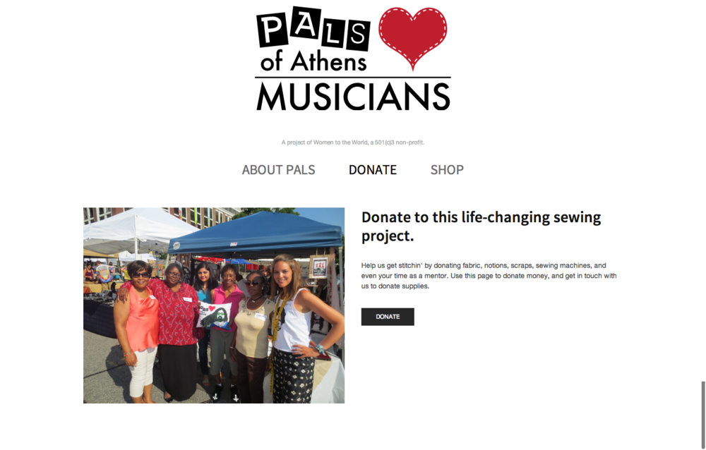 PALS Donate — PALS of Athens Musicians - Donate.png
