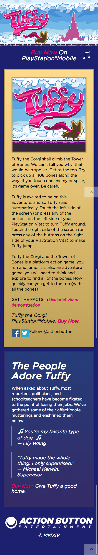 Tuffy Mobile Full-Length.png