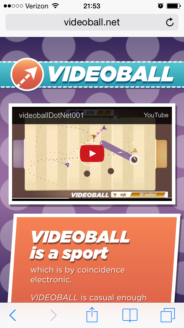 Videoball.net iPhone 2015.02.02.PNG