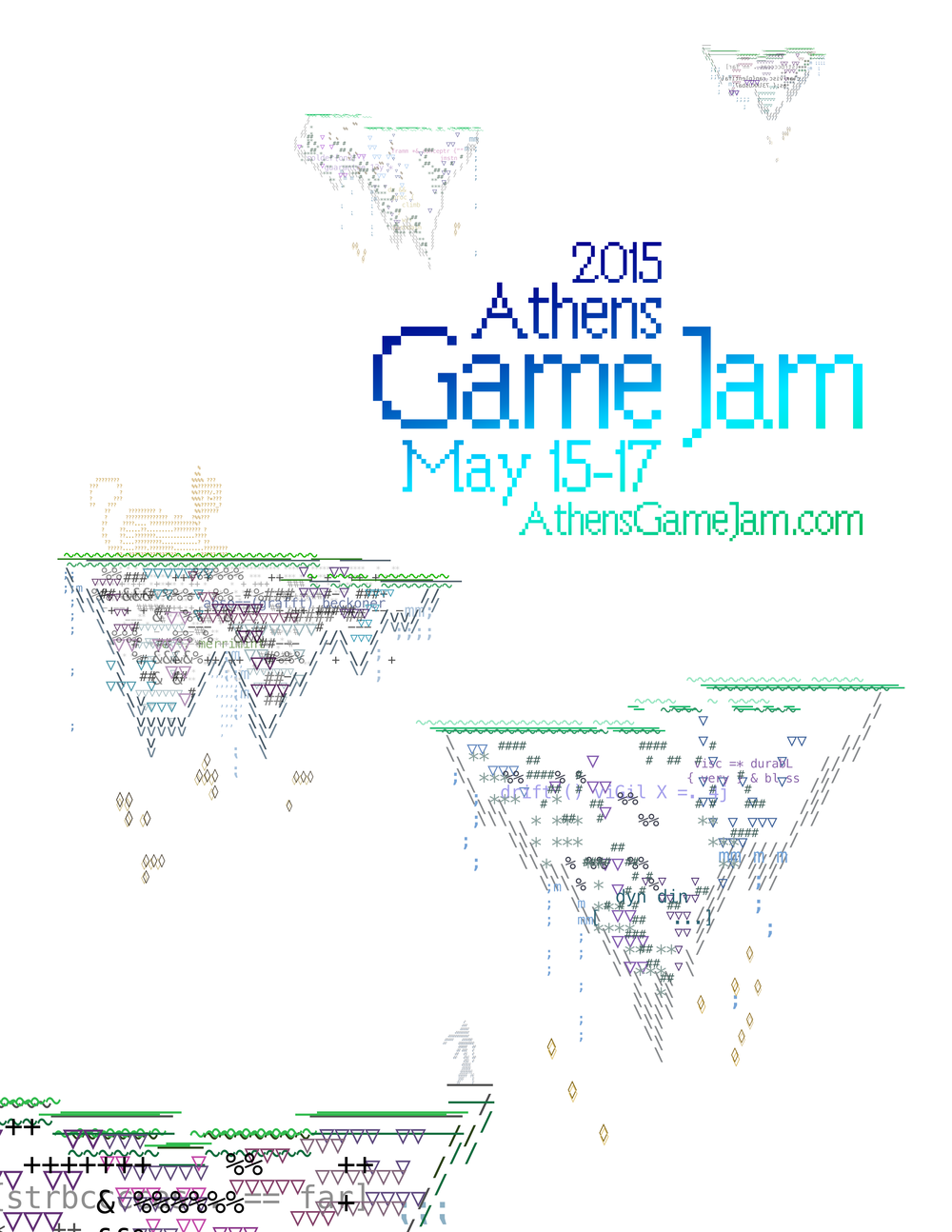 AthensGA-GameJam2015-Flyer.png